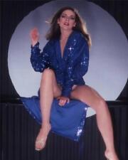 Kim Cattrall Hot Glossy Photo No25