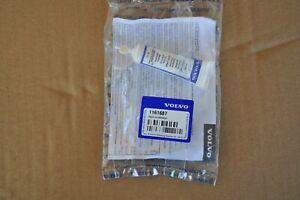 Volvo Silicone Grease For Brake Pads Service S40 S60 S80 V50 V70 XC70 XC90 XC