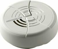First Alert, BRK, Carbon Monoxide Alarm CO250B Battery Operated