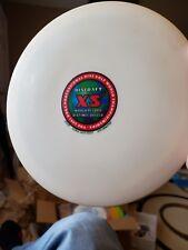 discraft xs chris max voigt disc golf
