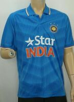 Star India Jersey Cricket Board of Control for Cricket in India Large