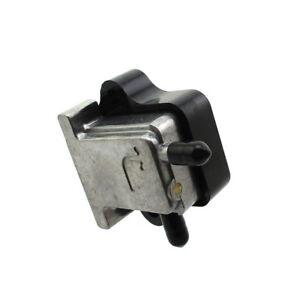 Benzinpumpe Für Tohatsu 4-Stroke - MFS4A2 MFS5A2 MFS6B MFS8A MFS9.8A 3H6-04000-7