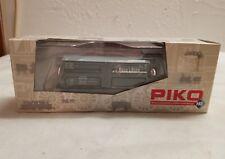 PIKO H0 54217 Bierwagen Beck`s Bier