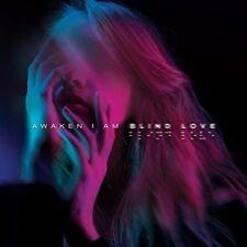 Awaken I Am - Blind Love [CD]