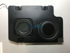 L0AZ08A00002 SPEAKERS FOR PANASONIC TX-P42VT30B