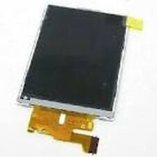 SONY ERICSSON LCD DISPLAY REPLACEMENT FOR  U100i Yari