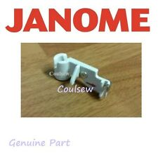 JANOME SEWING MACHINE NEEDLE THREADER DKS30,100,DXL603,QXL605,XL601,TXL607, etc