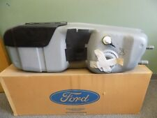 New OEM 1995 & Up Ford Fuel Gas Tank Assembly F57Z9002BD