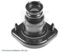 Blue Print Shock Absorber Mounting ADH28089C - BRAND NEW - 5 YEAR WARRANTY