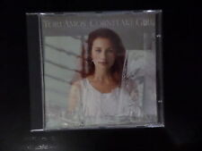 CD SINGLE - TORI AMOS - CORNFLAKE GIRL