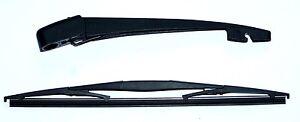 Rear Wiper Arm & Blade  SUBARU FORESTER 2008 -2015