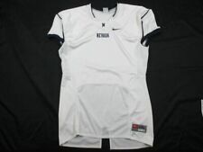 Nike Nevada Wolf Pack - White Jersey (2XL) - Used