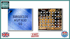 338S00220 Audio Amplifier BGA IC Chip for Iphone 7 A1779