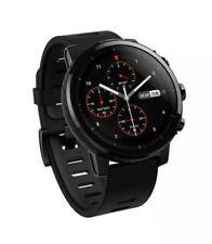 """Smartwatch Amazfit A1619 1,34"""" 5 ATM GPS Black"""
