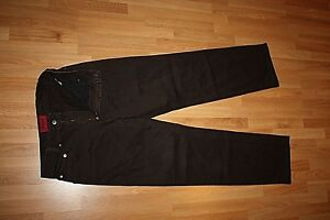 Pierre Cardin Super Schicke Herren Jeans.Braun.TOP!!! Gr.W32L32