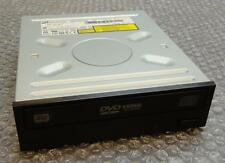 Acer Aspire X275 Data Storage GH60N CD/DVD-RW DL Dual Layer SATA Optical Drive