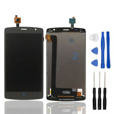 For ZTE Blade L5 LCD Display Touch Digitizer Screen Assembly Replacement Tools
