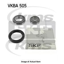 New Genuine SKF Wheel Bearing Kit VKBA 505 Top Quality