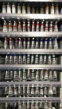 Schmincke Primacryl  35ml (100ml=25,60€) verschieden Farbtöne