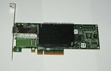 EMULEX  LPE12000  PCI-EX 8Gb FIBRE CHANNEL SERVER ADAPTER