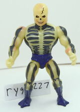 MOTU, Scare Glow, Masters of the Universe, vintage, figure, He-Man