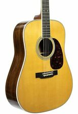 D Jr Used Fine Quality Musical Instruments & Gear Fashion Style Martin Dreadnought Junior