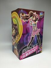 Persona 4 Dancing All Night Rise Kujikawa Premium Figure P4