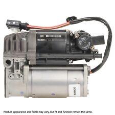 Suspension Air Compressor Cardone 4J-2011C Reman fits 10-14 Mercedes E350