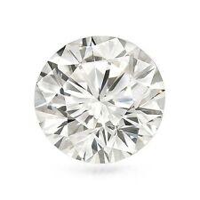 1.71 G VS2 ROUND BRILLIANT CUT LOOSE DIAMOND CERTIFIED