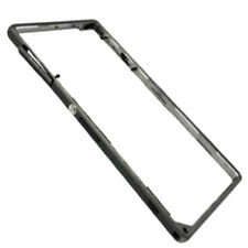 Sony Xperia Z1 L39h C6903 Replacement Housing Chassis Middle Part Frame Bezel