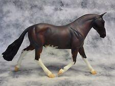 Breyer * Tunbridge Wells * 711151 Breyerfest Cleveland Traditional Model Horse