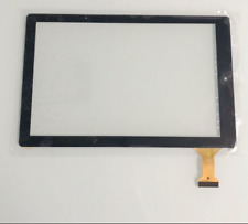 For RCA RCT6A03W13 10.1 Touch Screen Digitizer Tablet New Replacement #6