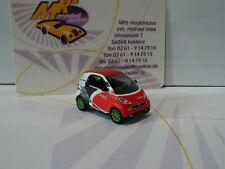 Busch Smarte Auto-& Verkehrsmodelle aus Kunststoff