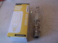 NEW  TCP 46136 ED17 Metal Halide Pulse Plus Light Lamp Bulb  *FREE SHIPPING*