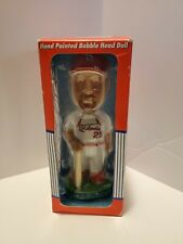 St. Louis Cardinals Mark McGwire Bobblehead new in box