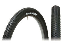 "Panaracer Comet Hardpack 29x2.10"" MTB Bike Tire // Wire Bead // Black"