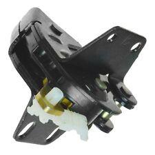 REAR DOOR LOWER LATCH 10356951 2000-06 For SILVERADO SIERRA EXTENDED CAB 3RD