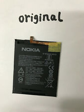 NEW Rechargeable Original Battery For Nokia 7 N7 HE317 3000mAh