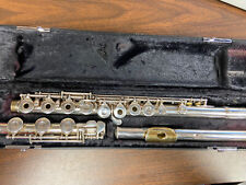 Armstrong Limited Edition LE Flute - Open Hole