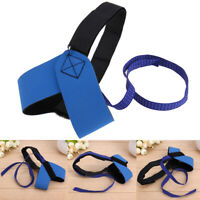 Anti Static ESD Adjustable Foot Strap Heel electronic Discharge Band Ground Mat