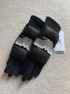 Bogner Touch Gloves M