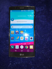 LG G4 - 32GB  (T-Mobile)