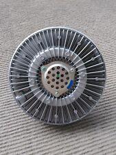 OEM Fan Clutch Chevrolet T6500 T7500 07-09 Gm 98075123 AC Delco 15-40025 Isuzu