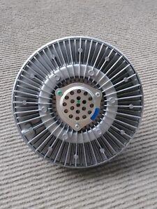 OEM Fan Clutch Chevrolet T6500 T7500 07-09 Gm 98075123 Isuzu 7.8 300hp T8500