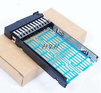 """For HP 2.5"""" HDD TRAY Caddy 378343-002 SATA DRIVE DL580 DL360 DL380 G4 G5 G6 G7"""
