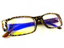 NOTTURNO VISIONE HD Occhiali prevenzione GIALLO DRIVER Occhiali da sole polarizzati
