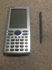 Casio Classpad 330 Graphic Graphing Financial Calculator With Stylus