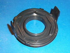 NEW POULAN TRIMMER CAP 530094828 OEM FREE SHIPPING