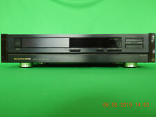 Marantz CD-94 Mk2 CD player. 2 x TDA-1541A S1 Single Crown DACs & CDM-1 mech