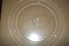 Microwave Plate  Sharp NTNT-A051WREO  NTNTA051WREO